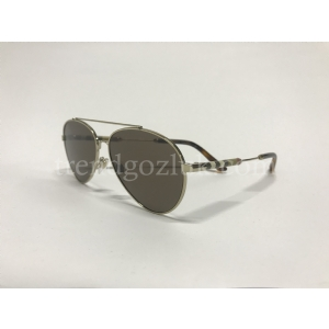 BURBERRY BE 3092Q 1145/73