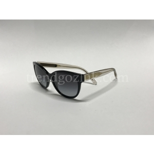 BURBERRY BE 4187 3507/8G