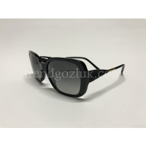 BURBERRY BE 4192 3001/T3