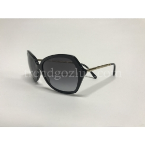 BURBERRY BE 4193 3001/8G