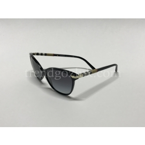 BURBERRY BE 4216 3001/8G