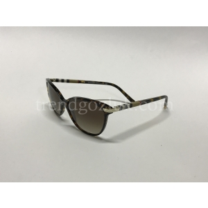 BURBERRY BE 4216 3002/13