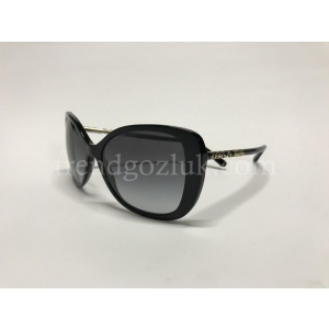 BURBERRY BE 4238 3001/8G