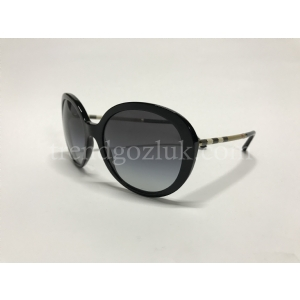 BURBERRY BE 4239-Q 3001/8G
