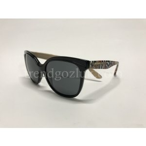 BURBERRY BE 4270 3728/87