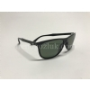 RAYBAN RB 4291 601/9A 58