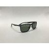 RAYBAN RB 4313 601/9A 58